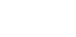 Poelgeest Kapper